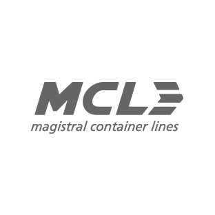 Magistral Container Lines