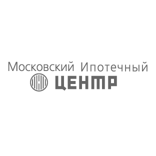 Moscow Real Estate Corporation